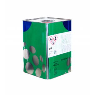 Полихлоропреновый клей AX-1542 15 кг