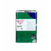 Полихлоропреновый клей наирит NEOGRIP 865 20 кг