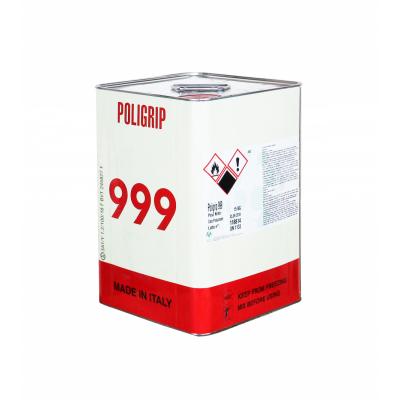 Однокомпонентный полиуретановый клей Poligrip-999 15 кг