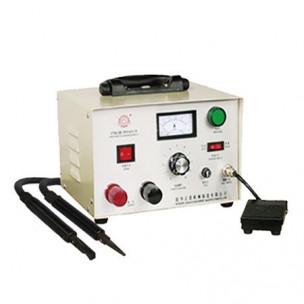 Электрический выжигатель гвоздей (ZYB-200)