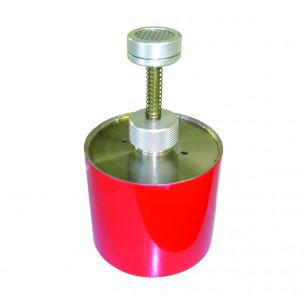Диспенсер для жидкостей Mod. 120 Elettrotecnicabc