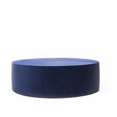 Резинка обувная РО-060 синяя
