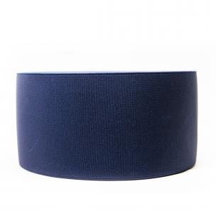 Резинка обувная РО-080 синяя