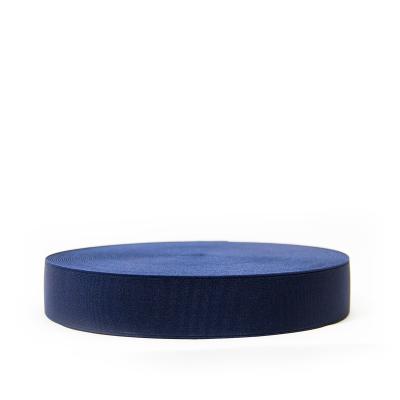 Резинка обувная РО-40 синяя