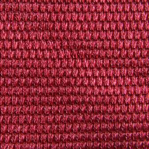 SATURN красный+ 4мм поролон + interlok