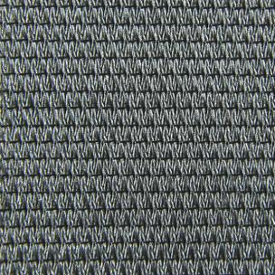 SATURN серый #3 + 4мм поролон + wj