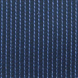 SATURN т.синий №10 + 4мм поролон + wj