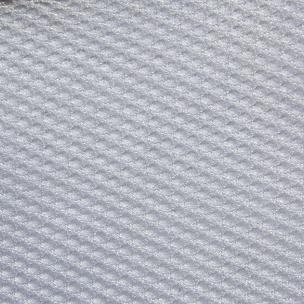 Сетка кроссовочная Aria, белый