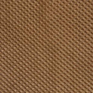 Сетка кроссовочная Aria, плотность 180gsm, цвет светлый беж