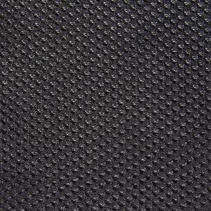 Сетка кроссовочная Aria, темно-серая