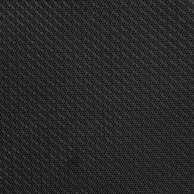 Сетка кроссовочная HX-1004 #1