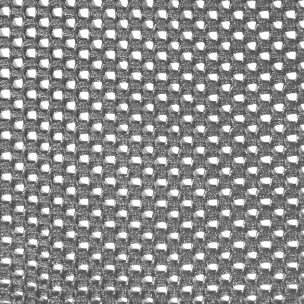 Сетка кроссовочная SY-018, плотность 360gsm