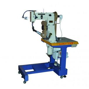 Бортопрошивная швейная машинка GR-168 GREAT RICH