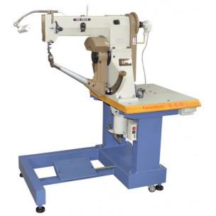 Бортопрошивная швейная машинка GR-169 GREAT RICH