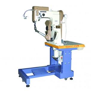 Бортопрошивная швейная машинка GR-188 GREAT RICH