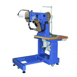 Бортопрошивная швейная машинка GR-268ES GREAT RICH