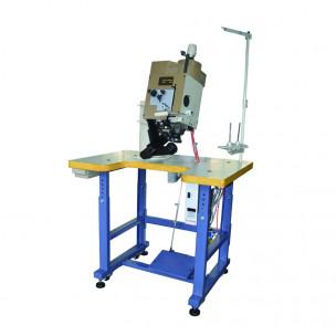 Бортопрошивная швейная машинка GR-350A GREAT RICH
