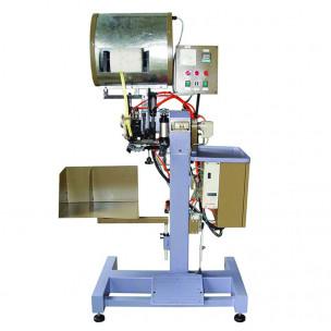 Бортопрошивная швейная машинка GR-368/2 GREAT RICH