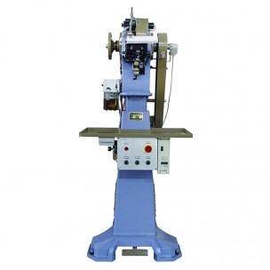 Бортопрошивная швейная машинка GR-619 GREAT RICH