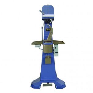 Бортопрошивная швейная машинка GR-991/2 GREAT RICH