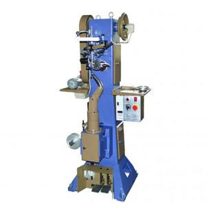 Бортопрошивная швейная машинка GR-998 GREAT RICH