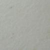 Гранитоль 12/OP 1.0*1.4 termospecial