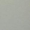 Гранитоль  8/OP 1.0*1.4 termospecial