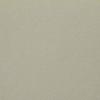 Термопластичный материал ELASTOFORM 163/OP - 1,0*1,35 м