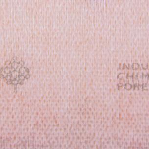 Термопластичный материал FLEXAN 42/0N (0,63 мм) - 1,0*1,37 м