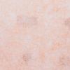 Термопластичный материал FLEXAN 52/0N (0,73 мм) - 1,0*1,37 м