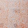 Термопластичный материал FLEXAN 62/0P 1,0*1,36