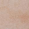 Термопластичный материал FLEXAN 72/NN - 1,0*1,38 м