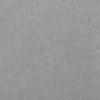 Термопластичный материал GEMINI 115/NL