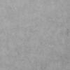 Термопластичный материал GRESSONEY 120 - 1,0*1,35 м