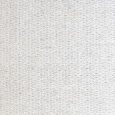 Термопластичный материал RINFLEX 62/00 1.0*1.38 NEUTRO (35 м рулон)