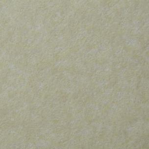 Термопластичный материал TERMOSTIFF 100/HH (1.0 x1.4)