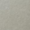Термопластичный материал TERMOSTIFF 130/HH (1.0 x1.4)