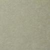 Термопластичный материал TERMOSTIFF 180/OH (1.0 x1.4)