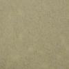 Термопластичный материал TERMOSTIFF 80/HH (1.0 x1.4)