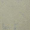 Термопластичный материал TERMOSTIFF 80/OН  (1.0 x1.4)