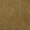Термопластичный материалTERMO 689/NC MARRONE