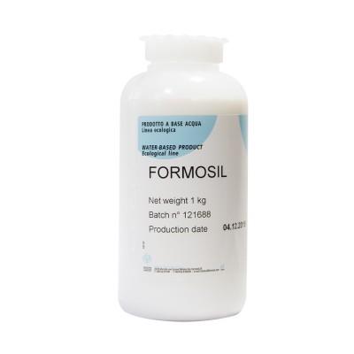 Размягчитель кожи FORMOSIL 1кг