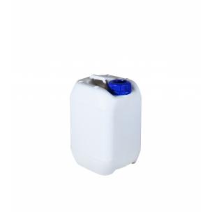 Жидкий мягчитель для смягчения кожи Modi 5 л