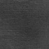 CANAPINA-R3-999-GA-TERMO-HI-TECH_1