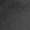 CANAPINA-R3-999-GA-TERMOSPECIAL
