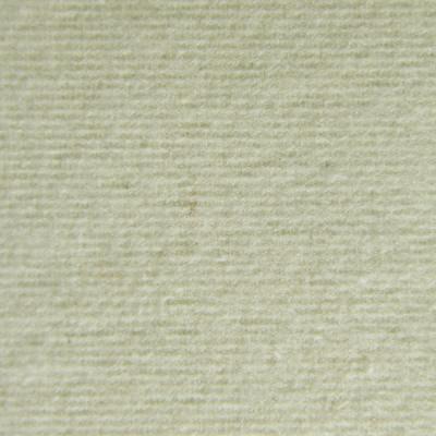 CANAPINA-R3-GXG-225-GA-TERMO-HI-TECH-C/C