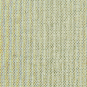 J.J. ARCH 320 005 TERMOSPECIAL AZZURRO