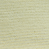 JERSEY-170-005-TERMOAIR-X-CALZATURE
