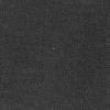 JERSEY-225-999-TERMOSPECIAL