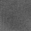 JERSEY-270-999-TERMOSPECIAL